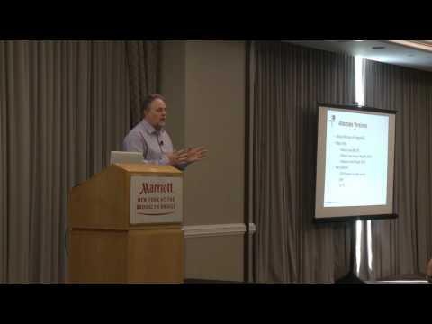 PostgresSQL Development