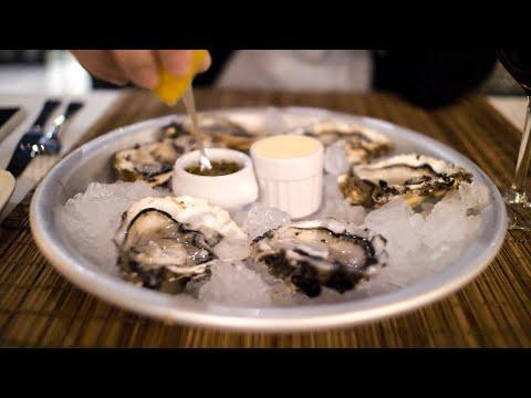 ARLES, FRANCE:  Travel Day, A BLIND Tasting Menu & Maison Volver Hotel!  | Ep. 32