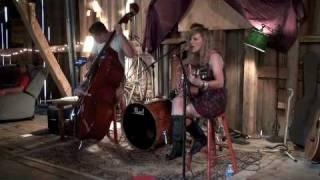 The Passerine- Beggar Song