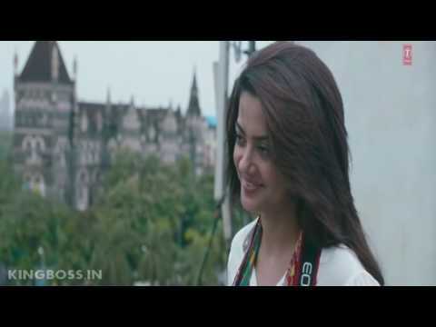 Kabhi Aayine Pe Hate Story 2 Full Video Full HD