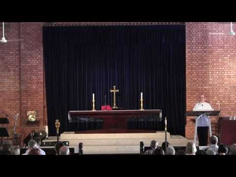 Thanksgiving service for the life of Debbie Watkinson