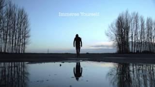 ERIC THOMAS - EPIC MOTIVATIONAL SPEECH - Immerse Yourself thumbnail