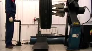 Купить оборудование для развал схождения(Купить оборудование для развал схождения http://teh-avto.com.ua/katalog/avtoservis/stendyi-razval-sxozhdeniya/ Компания Тех-Авто., 2015-02-06T21:24:22.000Z)