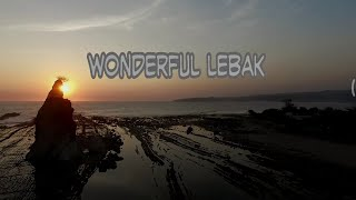 Download Weird Genius Ft. Sara Fajira - Lathi | WONDERFUL LEBAK
