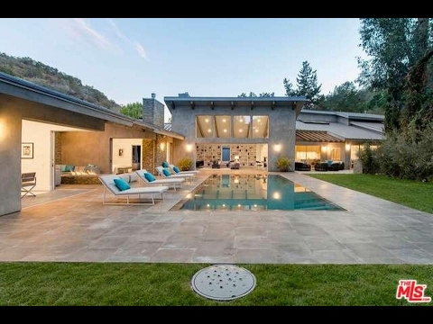 9909 Lancer Ct, Beverly Hills, CA 90210 | $4,995,000 (4K)