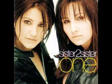 Sister 2 Sister  Sister One 1999