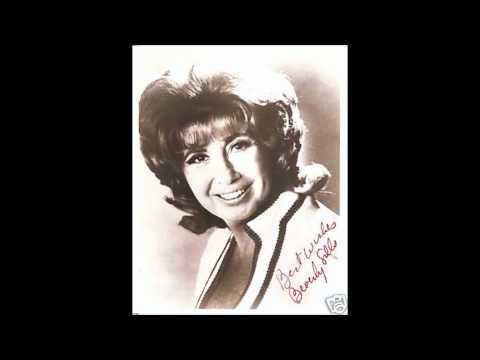 Beverly Sills Oh! quante volte Cologne Radio 1967