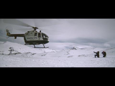 Tchang (2010) - Un cortometraje de Gonzalo Visedo. Full HD.