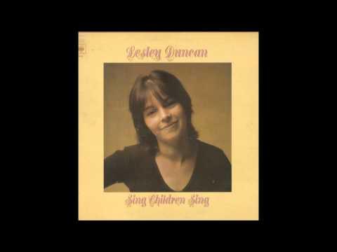 Lesley Duncan  Love Song 1969