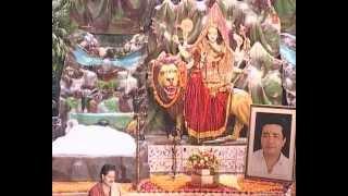 Pat Khulte Hi Mayee Musukailee By Bharat Sharma Byas [Full Song] I Ayilee Kaali Maai