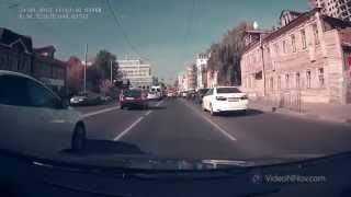 видео помощь автоюриста