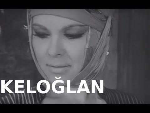 Keloğlan - Türk Filmi