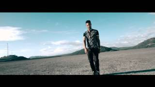 JB Beltre - Amor Increible (video oficial) prod. By J-Fab