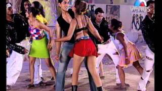 Java Naveen Popat Ha - Remix (Shrikant Narayan & Pronali Chaliha)