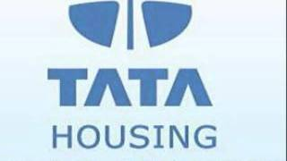 Tata Housing Sector 72 Gurgaon Sohna Road Project Launch Floor Plans Villas Upcoming Price 59 Resale
