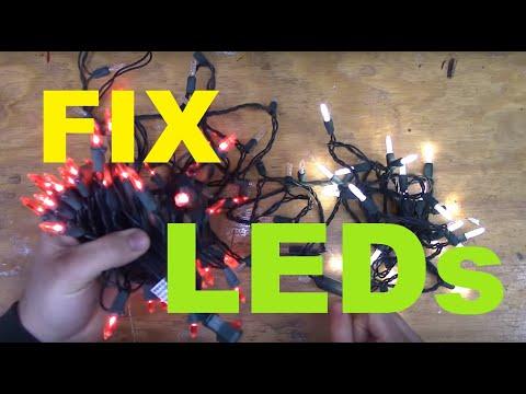 led christmas light string wiring diagram  1999 gmc safari