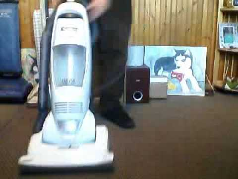Kenmore Quick Clean Upright Vacuum additionally Hoover Spirit Canister Vacuum Cleaner further How A Turbo Works Animation besides Hoover Corded Cyclonic Stick Vacuum also Kenmore Intuition Upright Vacuum Cleaner. on youtube kenmore upright vacuum