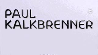 Paul Kalkbrenner - Trümmerung