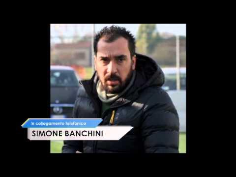 Calcio Toscano Calcio Giocato del 15/12/14 su TVL, canale 11 ideata da Maurizio Zini