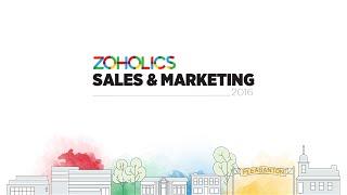 CRM Basics \u0026 Defining Your Sales Process - Vijay Sundaram
