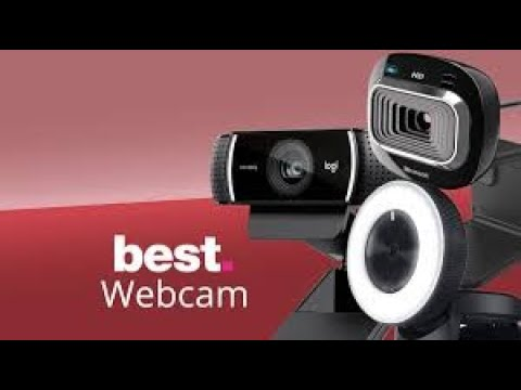Quick And CHEAP Webcam Option For Streaming And Gaming Dont Overpay During The Quarantine!!!