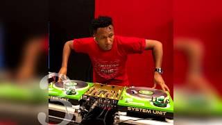 KENYA RICHEST DJs (TOP 5 BEST PAID DEEJAYS IN KENYA)