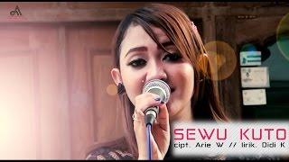 Sewu Kuto - Cover Song (artisnya jawa timur) MP3