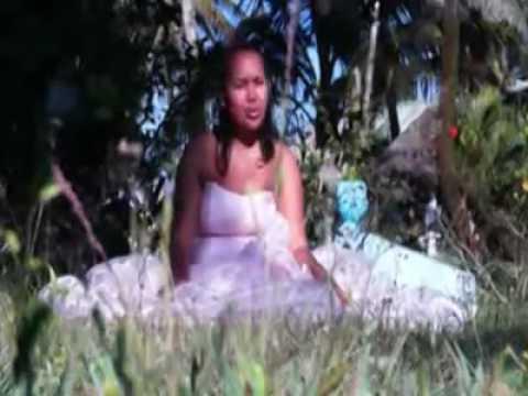 HO DORIA Stan Sy Nanah