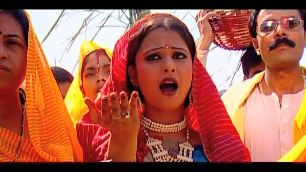 Top 10 Chhath Puja bhojpuri songs With Lyrics a must watch
