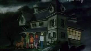 """(Friday 13th / Scooby Doo Remix) """"The Curse of Crystal Lake"""" Mini-sode"""