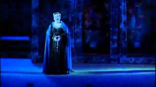 Linka Stoyanova-soprano-Aria of Leonora of The Troubadour