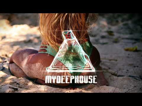 Craig David - Walking Away (Suprafive & CandyWeed Remix)