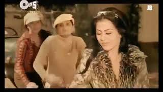 Jine Mera Dil Luteya- Jazzy B (Remix Dj Hans & Sharoon On The Beat) Video Mixed By Jassi Bhullar