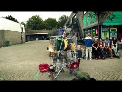 Afslag Eindhoven speelt WOONST