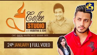 coffee-studio-with-miditha-24-01-2021