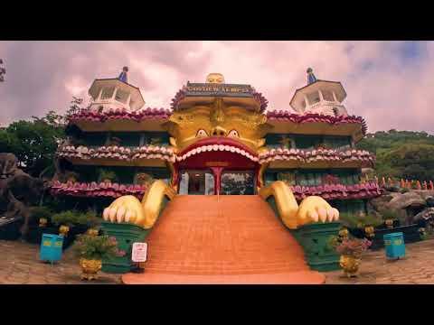 Sri Lanka Mesmerizing & Magical Travel Destination