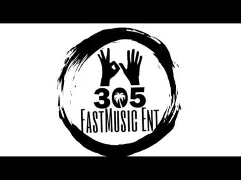 Mooski – Track Star (Fast)