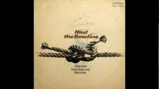 Haul the Bowline