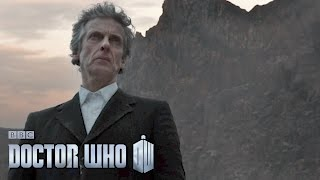 Doctor Who: Extremis - Series 10 Episode 6 Trailer - BBC One