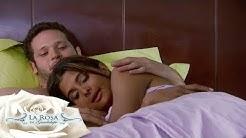 Descubro a mi esposa con otro en mi cama   Lo que Callamos las Mujeres   YouTube