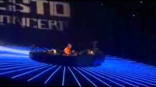YouTube   Dj Tiesto    Adagio For String In Concert