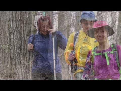 山友社 -Jackie Jones Mtn 04-16-2017