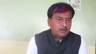 Video Health State Minister Mustak Aalam download MP3, 3GP, MP4, WEBM, AVI, FLV Desember 2017