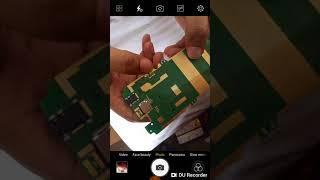 Micromax Q402+ Flesh FDL error and all SPD flesh FDL error solution