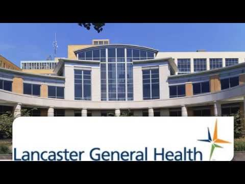 Lancaster General Health Campus - REVIEWS - Lancaster (PA) Physical Therapy Reviews