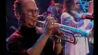 Tower of Power - Down to the Nightclub- 1991