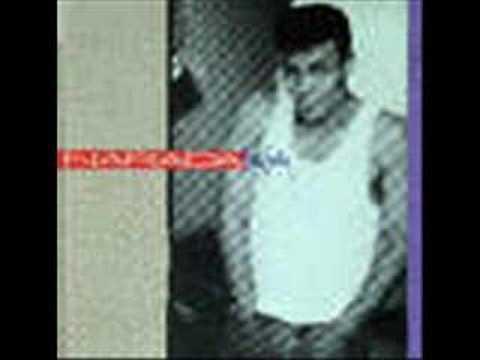 Narada Michael Walden - Divine Emotions (12