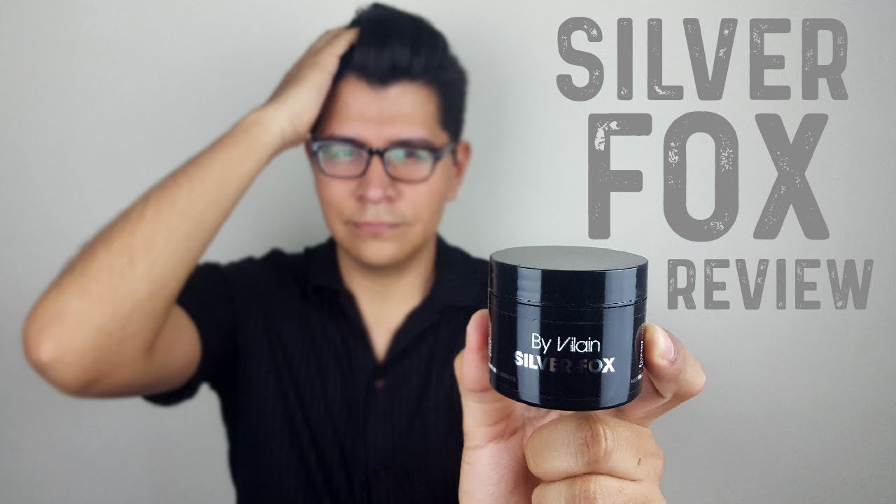 Silver Fox Reviews