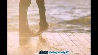 [Lyrics] Cố giữ lí trí - Ông Cao Thắng