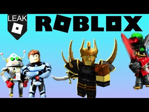 Best Fortnite And Roblox Toys Esports Fast Roblox Toys Top 10 Codes My Full Series 1 Collection Youtube